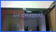 Офисное помещение с ремонтом на 5 этаже Бизнес центра, 10800 руб.