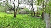 Продается земельный участок г. Ивантеевка, ул. Левый Берег Скалбы д.1, 6000000 руб.