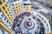 Продажа трех комнатной квартиры пр-т Мира д.167