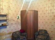 Егорьевск, 1-но комнатная квартира, ул. Профсоюзная д.38, 800000 руб.
