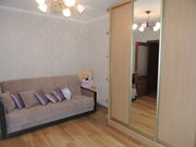 Лобня, 1-но комнатная квартира, ул. Катюшки д.58, 3900000 руб.