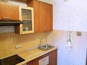 Москва, 2-х комнатная квартира, ул. Гарибальди д.11, 50000 руб.
