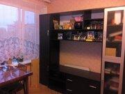 Москва, 2-х комнатная квартира, ул. Льва Толстого д.3, 17650000 руб.