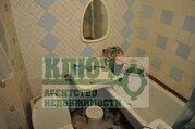 Орехово-Зуево, 2-х комнатная квартира, ул. Урицкого д.64, 1700000 руб.