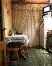 Жуковский, 2-х комнатная квартира, ул. Дугина д.22, 4100000 руб.