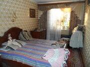 Солнечногорск, 2-х комнатная квартира, ул. Почтовая д.29, 3900000 руб.
