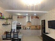 Продается 1-комнатная квартира в г. Пушкино