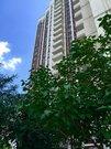 Отличная квартира в Коньково