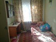 Чехов, 3-х комнатная квартира, ул. Мира д.8, 3000000 руб.