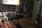 Раменское, 1-но комнатная квартира, ул. Коммунистическая д.11, 2400000 руб.