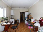 Дом 230 кв.м. г. Сергиев Посад Московская обл. ул. Фурманово, 9600000 руб.