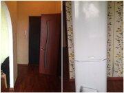 Щелково, 1-но комнатная квартира, ул. Первомайская д.7, 20000 руб.