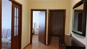 Продам 3-х комнатную квартиру, м. Фонвизинская