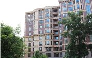 Москва, 3-х комнатная квартира, Наставнический пер. д.3, 39000000 руб.