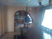 Дом, 21000000 руб.