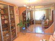 Раменское, 3-х комнатная квартира, ул. Дергаевская д.24, 8200000 руб.