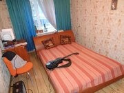 Коломна, 2-х комнатная квартира, Кирова пр-кт. д.15, 4400000 руб.