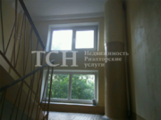 Мытищи, 2-х комнатная квартира, ул. Академика Каргина д.38к5, 4200000 руб.