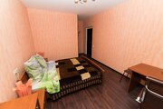 Москва, 1-но комнатная квартира, ул. Болотниковская д.5 к2, 2500 руб.