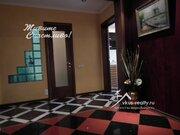 Продам люксовую 2 ком квартиру 82 квм в центре Троицка Новая Москва