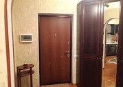Наро-Фоминск, 1-но комнатная квартира, ул. Войкова д.3, 5000000 руб.