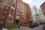 3 комн.квартиру в Пушкино, ул.Набережная, д.6