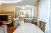 Москва, 3-х комнатная квартира, Ленинский пр-кт. д.123, 27000000 руб.