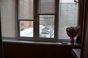Белоозерский, 1-но комнатная квартира, ул. Юбилейная д.10, 2900000 руб.