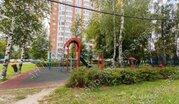 Метро Медведково, улица Молодцова, 6, 1-комн. квартира