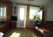 Одинцово, 1-но комнатная квартира, Можайское ш. д.135, 4350000 руб.