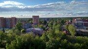 Павловский Посад, 1-но комнатная квартира, ул. Каляева д.7, 2400000 руб.