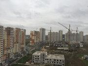 Домодедово, 1-но комнатная квартира, мкрн Южный д.ул. Курыжова, 2600000 руб.