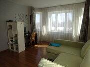 Пущино, 2-х комнатная квартира, АБ мкр. д.11, 5000000 руб.