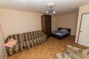 Москва, 1-но комнатная квартира, ул. Академика Янгеля д.4, 2200 руб.