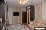 Балашиха, 2-х комнатная квартира, Летная д.1, 5250000 руб.