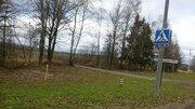 Участок 70,8 Га для малоэт. стоительства в 33 км по Калужскому шоссе, 977040000 руб.