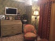 Домодедово, 3-х комнатная квартира, Лунная д.9 к1, 8500000 руб.