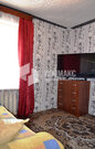 Киевский, 2-х комнатная квартира,  д.6, 3600000 руб.
