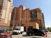 Продажа 3 комнатной квартиры м.Жулебино (улица Кирова)