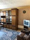 Мытищи, 3-х комнатная квартира, ул. Академика Каргина д.43 к2, 5200000 руб.
