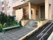 Балашиха, 2-х комнатная квартира, ул. Граничная д.30, 4990000 руб.