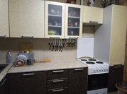 Москва, 1-но комнатная квартира, ул. Твардовского д.18 к2, 8100000 руб.