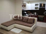 Ивантеевка, 3-х комнатная квартира, ул. Хлебозаводская д.12к4, 4935000 руб.