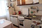 Егорьевск, 3-х комнатная квартира, 6-й мкр. д.17, 3700000 руб.