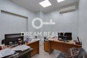 Аренда офиса 189,5 кв.м, Шмитовский проезд, 16стр2, 13931 руб.