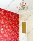 Балашиха, 3-х комнатная квартира, микрорайон 1 Мая д.17, 8700000 руб.