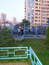 Раменское, 1-но комнатная квартира, ул. Мира д.4, 4599000 руб.