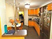 Солнечногорск, 2-х комнатная квартира, Молодежный пр-кт. д.1, 4900000 руб.