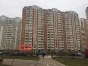 Красногорск, 3.к.кв, Ильинский б-р, д.2