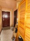 Серпухов, 1-но комнатная квартира, ул. Молодежная д.9, 1750000 руб.